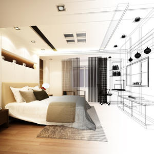 Image result for Interior design has an intellectual property problem