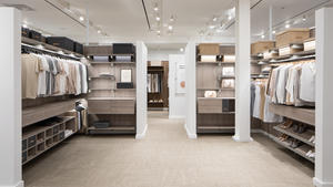 Thecontainerstorecustomclosets.avera1
