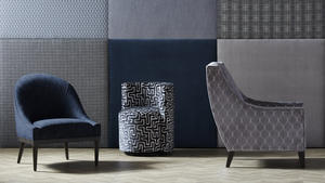 Kravet collection pr 1
