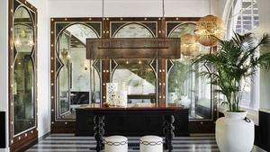 Hotel californian martyn lawrence bullard design 6