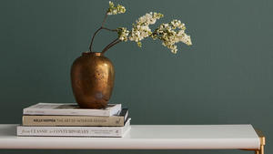 Current mood clare paint color interiors 1