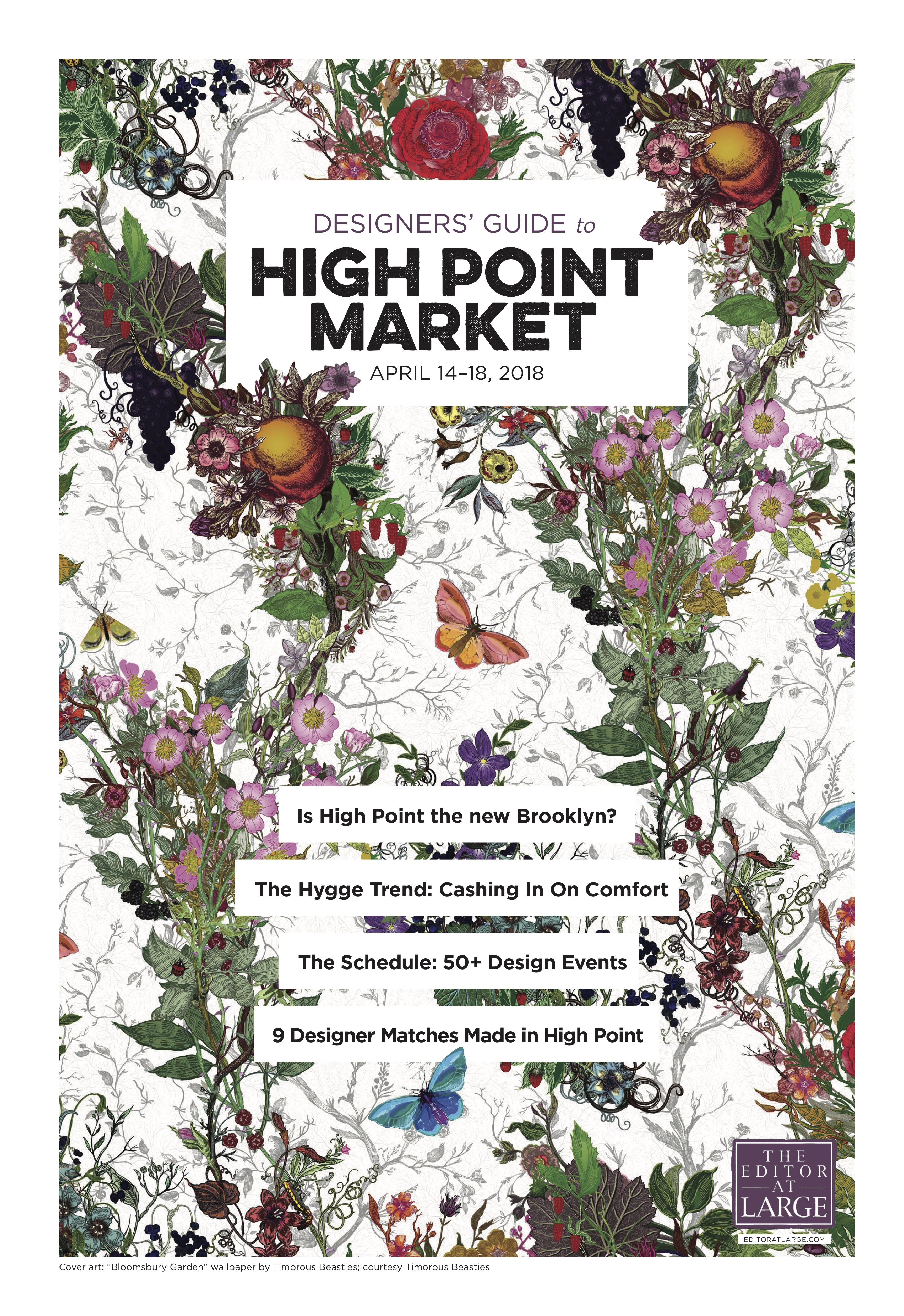 01 cover hpmarket s2018