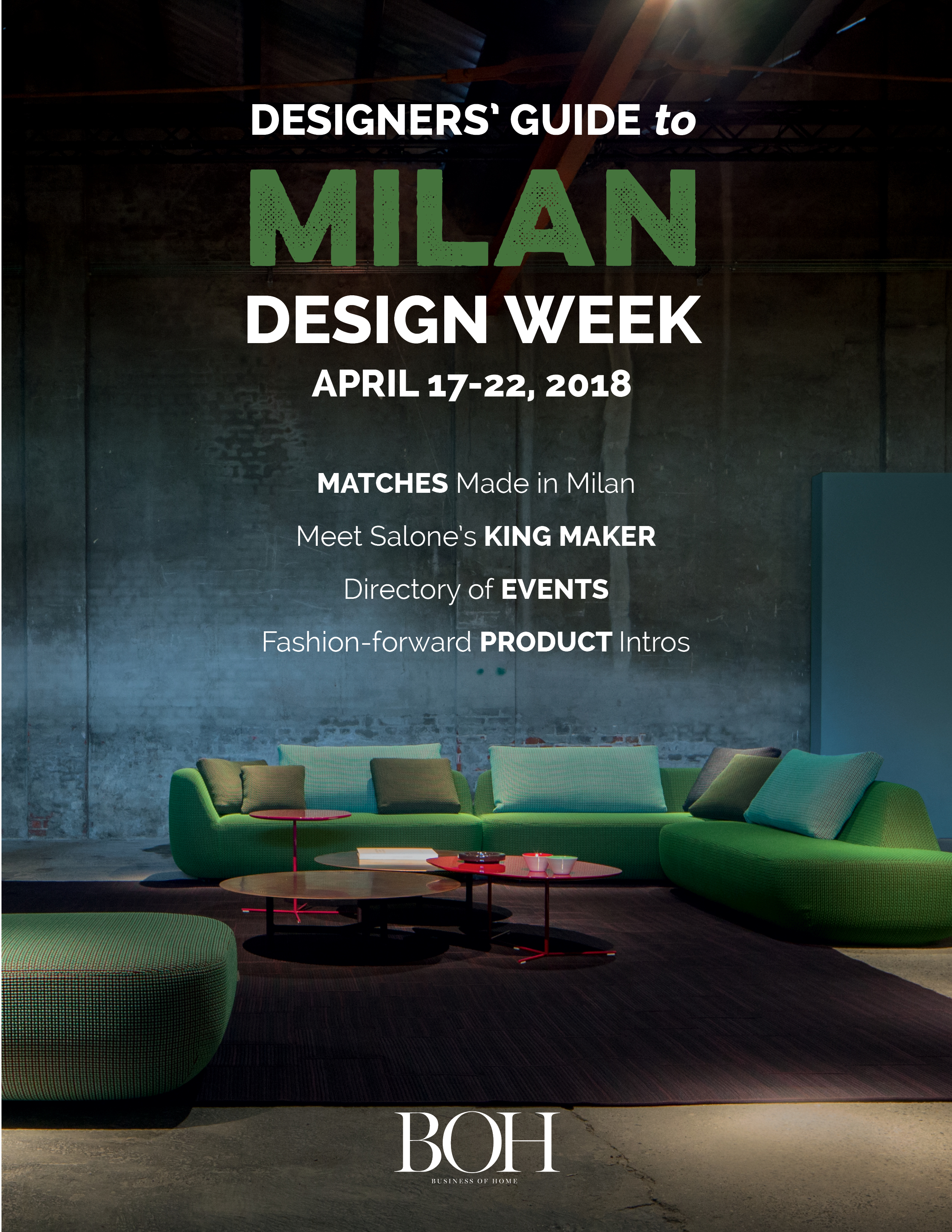 Milan guide cover2