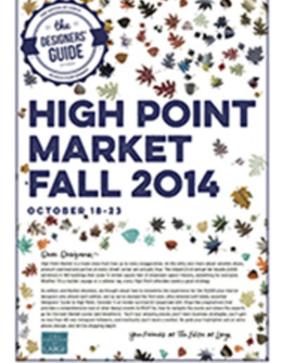 High Point Market