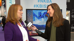 NKBA unveils its newest initiatives