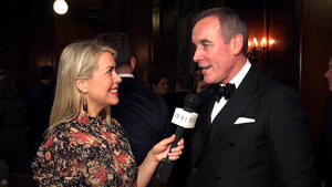NYSID's Annual Gala honors excellence in design