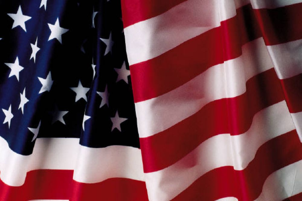 In honor of those individuals who Build America, Move America, Keep America Running, and Protect America, Nuss Truck & Equipment is hosting American Appreciation on Tuesday, Dec. 4, from 11 a.m. – 4 p.m. at their Roseville, Minnesota location.
