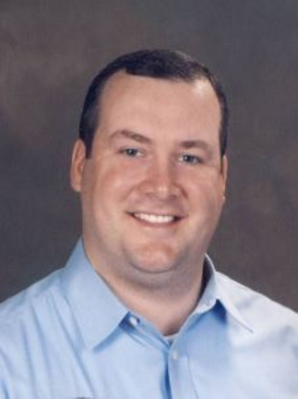 Dan Smith has been hired to become general manager of product support and will be working out of Roland Machinery's Springfield, Ill., location.