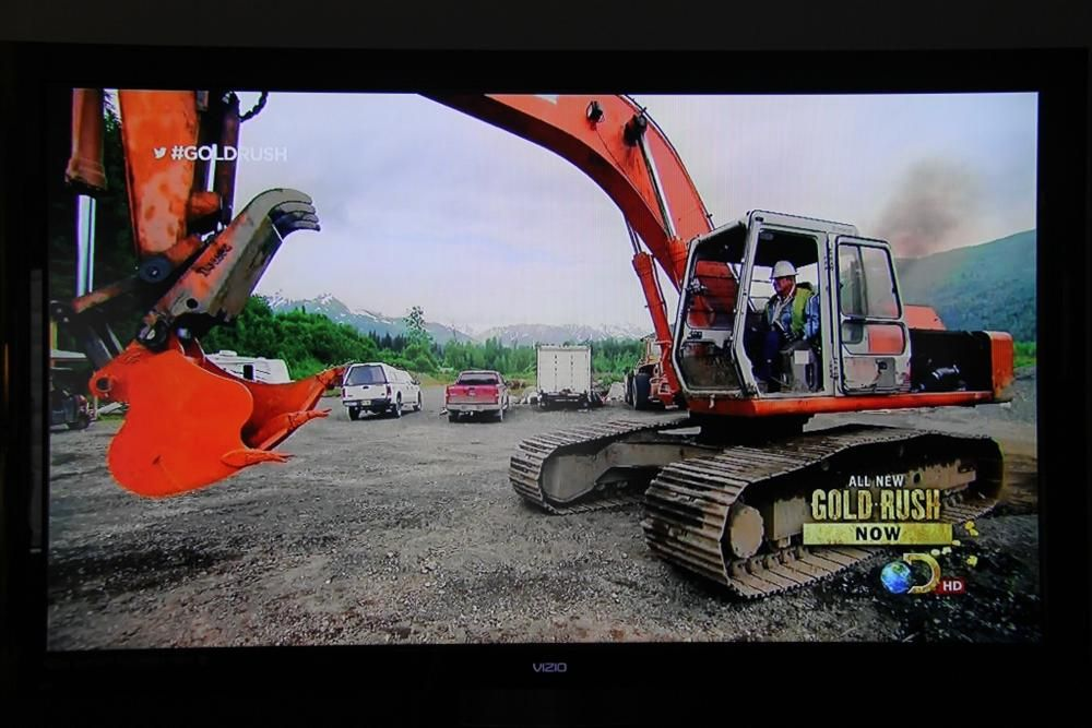 (Discovery Channel photo)
