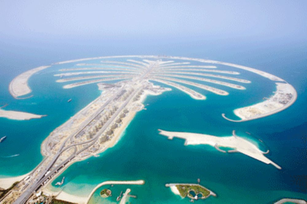 Dubais man made islands attracting residents story id 8898 dubais man made islands attracting residents gumiabroncs Gallery