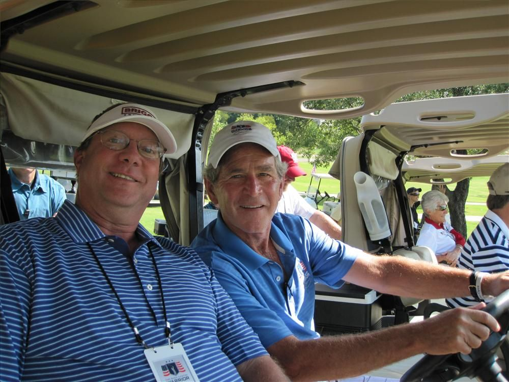 Photo courtesy of Eric Draper