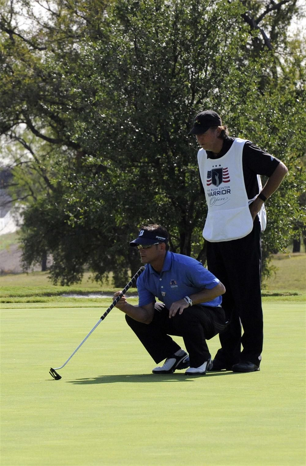 Photo courtesy of Grant Miller