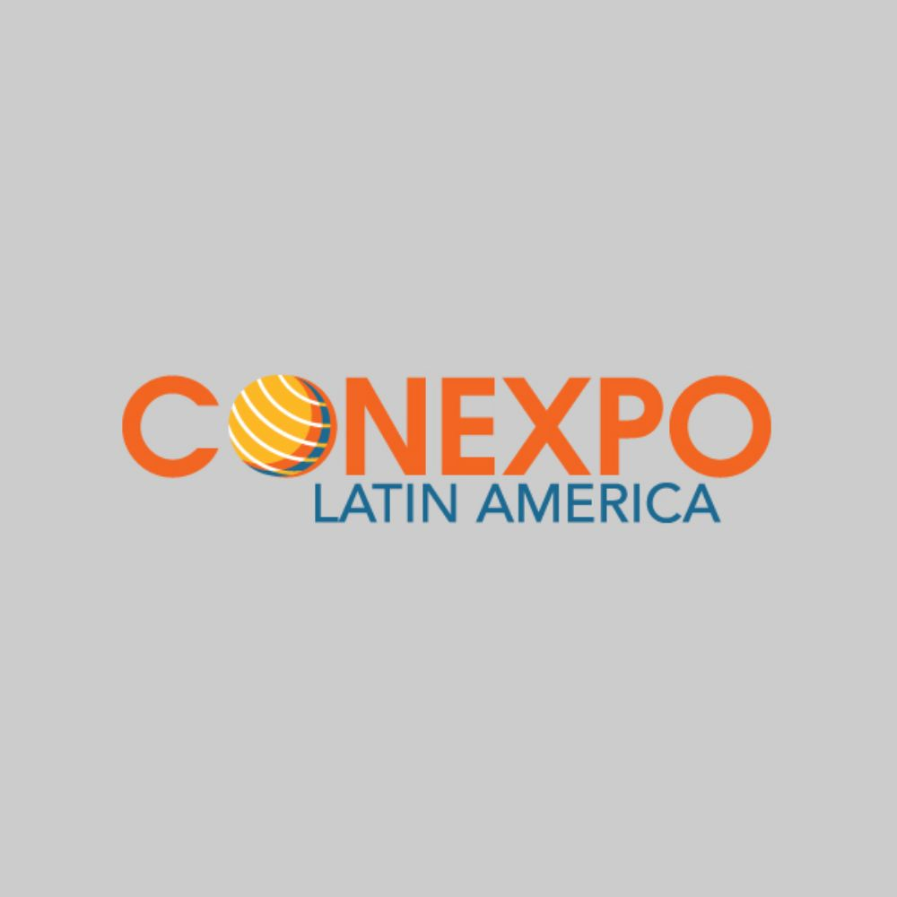 "CONEXPO Latin America will be directed ""by the industry and for the good of the industry,"" following the model of the flagship CONEXPO-CON/AGG international exposition set in North America, and all AEM-run shows."