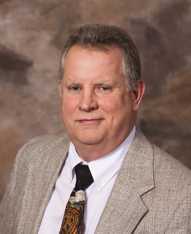 Chip Cramer.