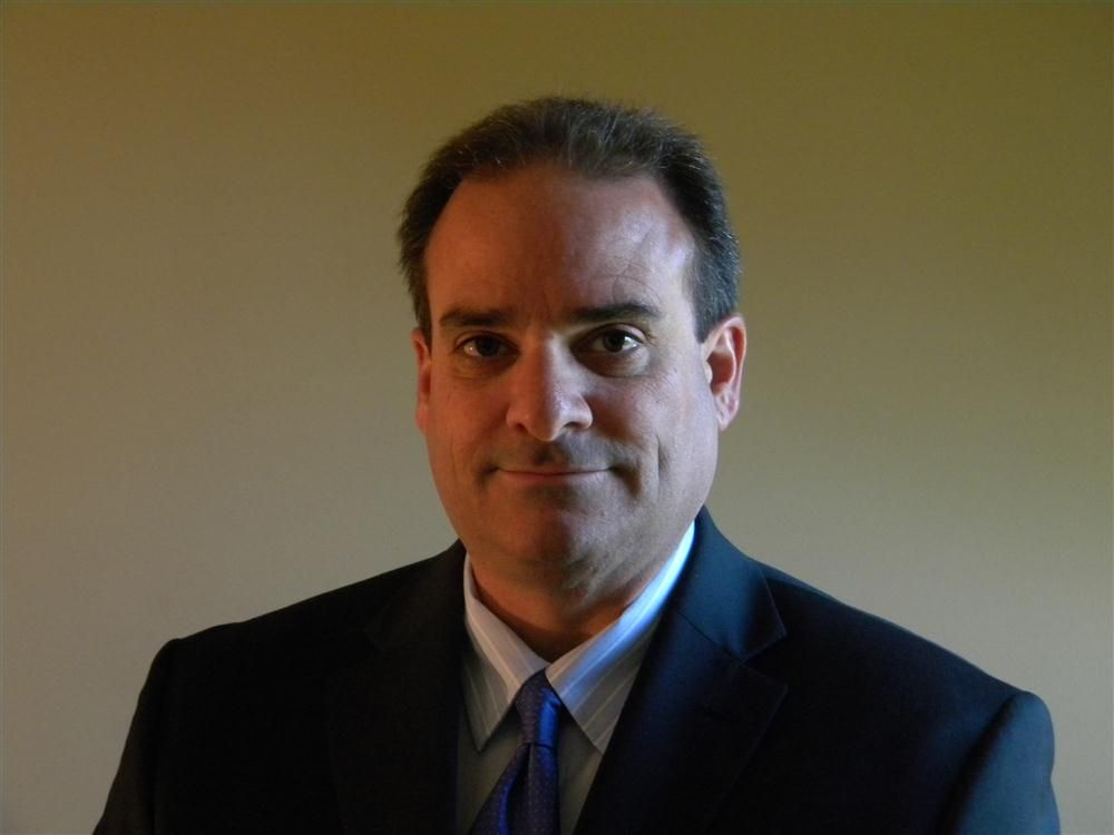 Allied Construction Services has recruited industry veteran Jody Arena to serve as its chief operating officer.