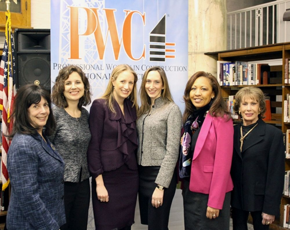 Lloyd Mulvey photo