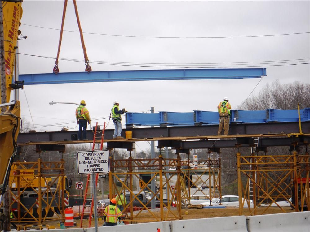 RIDOT photo