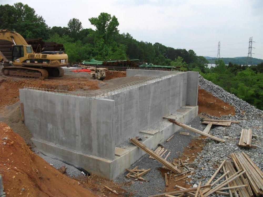 TDOT photo