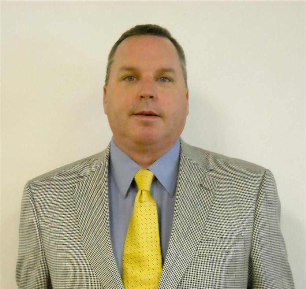 Joe Mayek has joined Briggs Equipment as sales manager for the Dallas market.