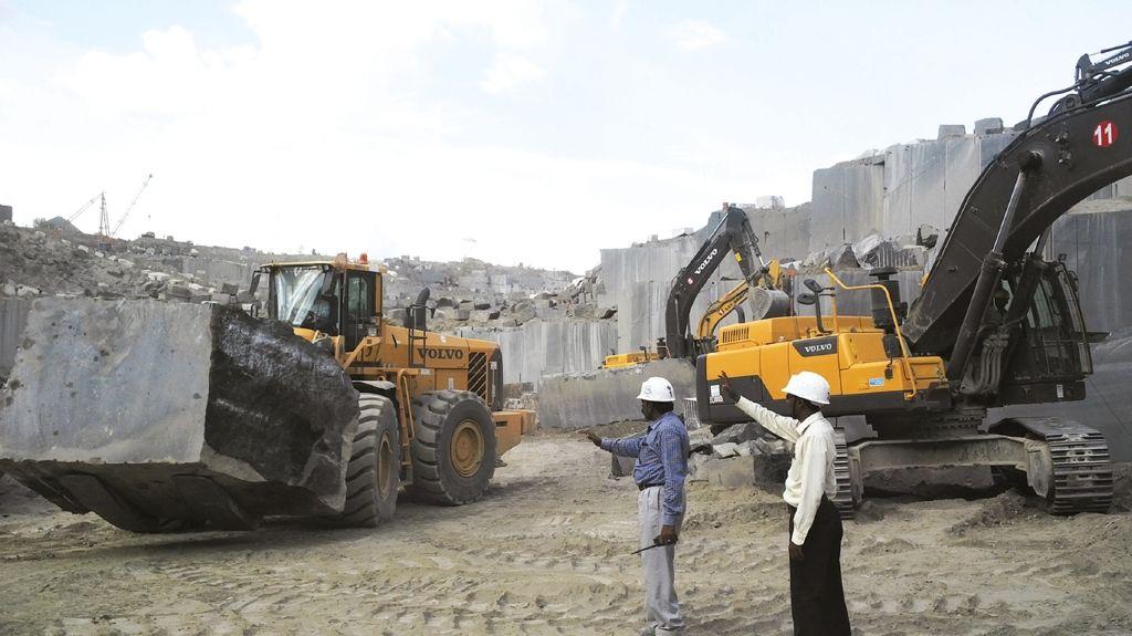 escavatore cingolato EC480EL S3-26871-Volvo2
