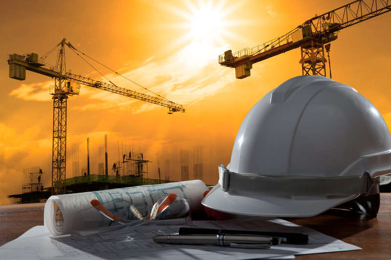 construction industry news construction equipment guide