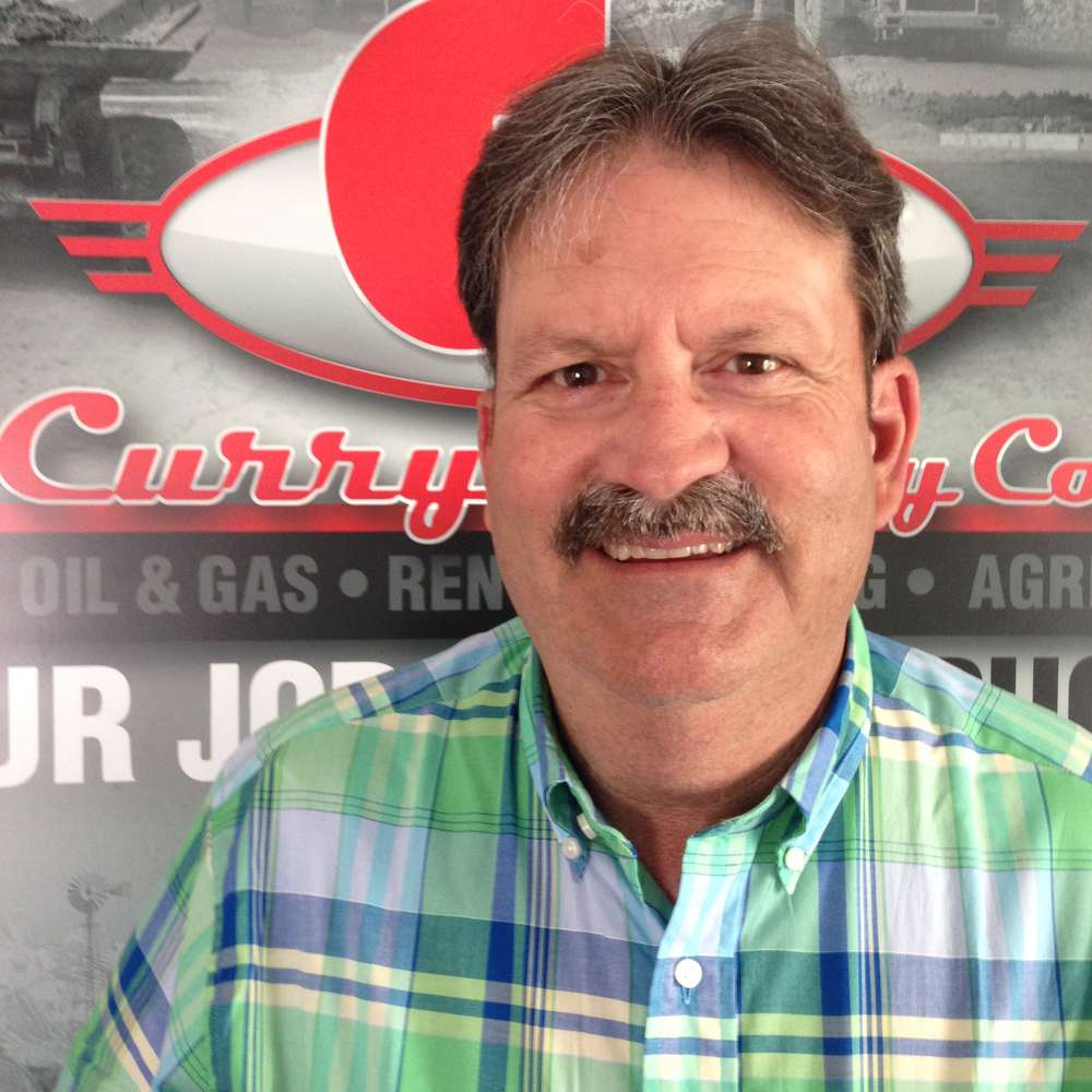 As regional sales manager, Carpenter will be responsible for developing customer relationships and driving sales in Virginia, eastern Tennessee, as well as central and western North Carolina.
