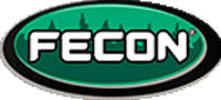 Fecon is announcing its new mobile balancing systems, the FMB-100 and FMB-200, for your forestry mulcher.