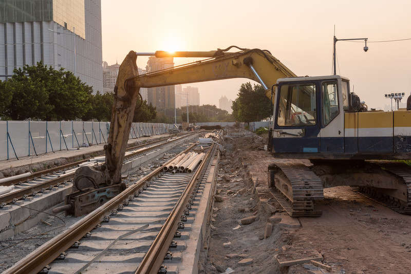 Another $63 million was added Tuesday to the cost of California's high-speed rail project and the completion date for the first 29-mile leg was pushed back 17 months to August 2019, after the state won a lawsuit that had tied up land needed for construction for 41/2 years.