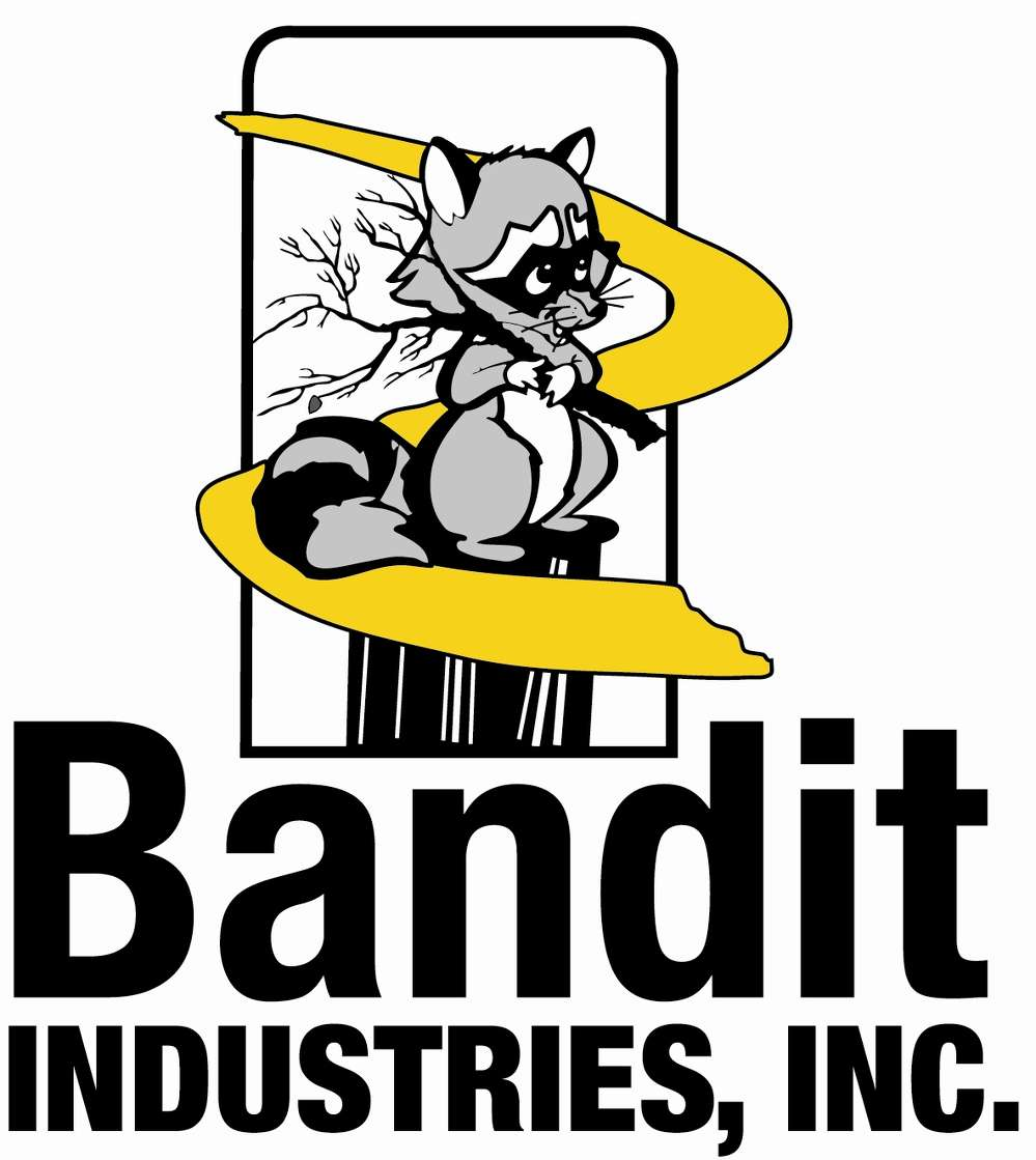 Bandit Industries Inc. welcomes Iowa-based J.P. Scherrman Inc. to the company's growing dealership network.