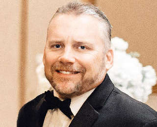 Donald R. Hall, age 50, of Rogers, Minnesota passed away June 25, 2016.