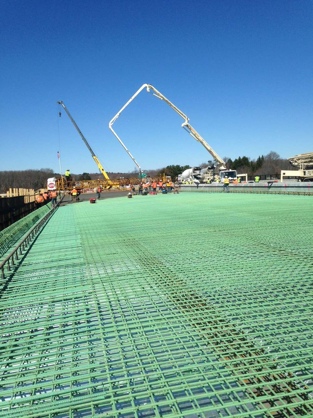 MassDOT photo.