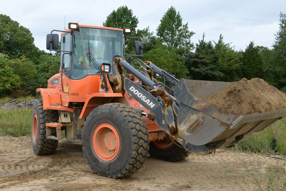 Selecting proper wheel loader tires may make a significant difference between underperforming or excelling on job sites. If the correct tire is chosen for the application, it can save time and money down the road.