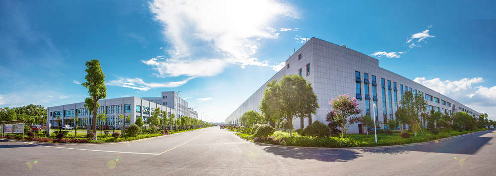 Sunward Equipment Group is headquartered in Changsha City, China.