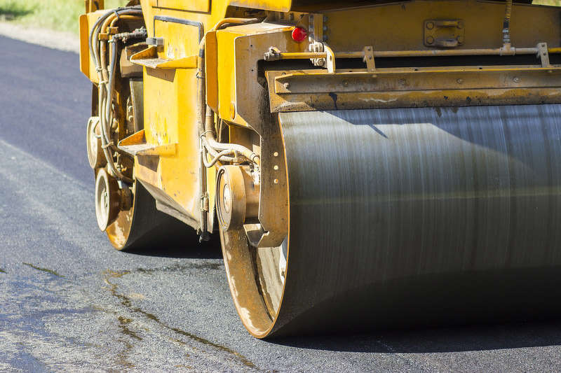 NJDOT and NJT have compiled and identified a list of projects funded through the Transportation Trust Fund (TTF) that are subject to an orderly shutdown under Gov. Christie's Executive Order No. 210.