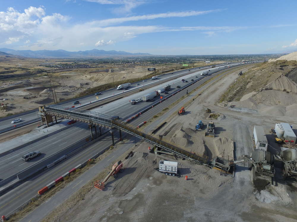 UDOT photo.