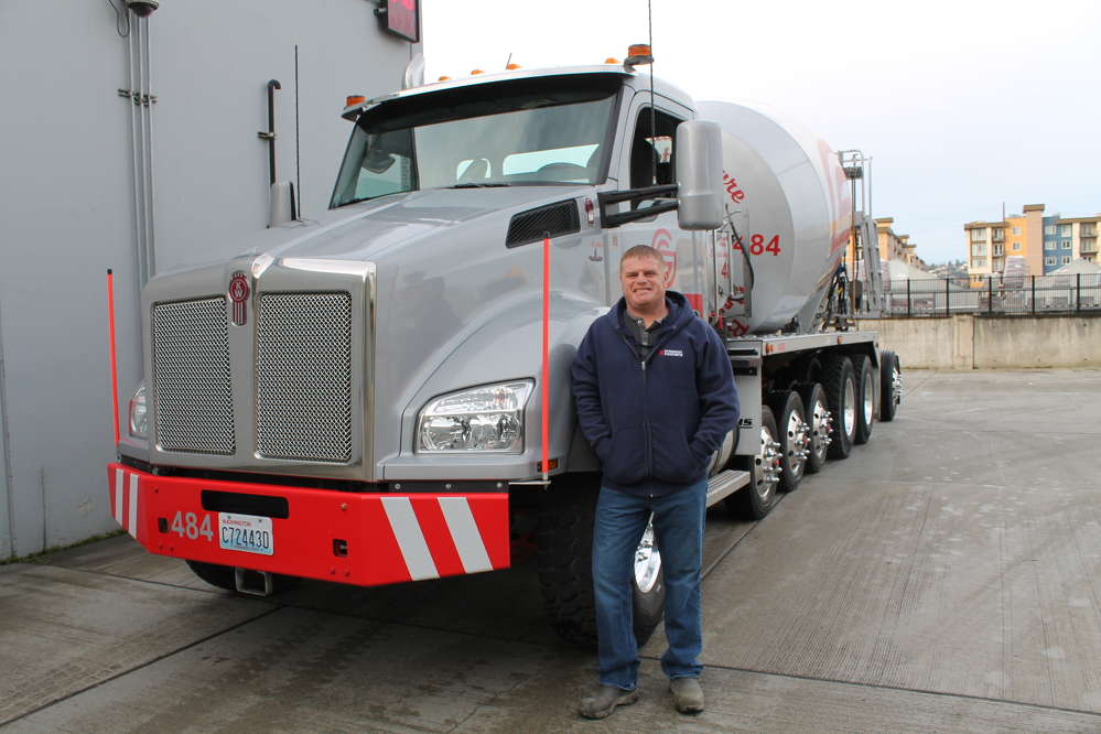 TruckPR photo
