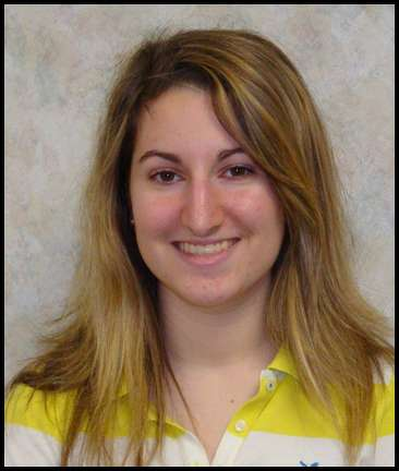 Alissa M. Alberico, a graduate of Providence Catholic High School, will be a senior at Georgia Institute of Technology and majoring in engineering. Her parents are Kathleen and Luigi Alberico of J. S. Alberico Construction, a CAWGC member.