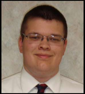 Scott E. Simpson, a graduate of Joliet Catholic Academy, will be a junior at Ferris State University and is majoring in construction management.  His parents are Patricia and John Simpson of Frank Burla & Sons Builders, a CAWGC member.