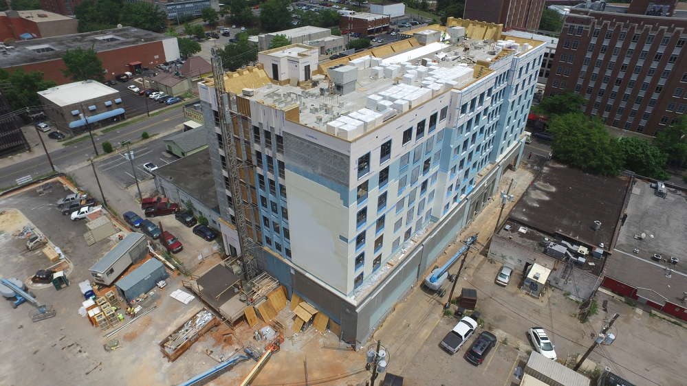 Wyatt Construction photo