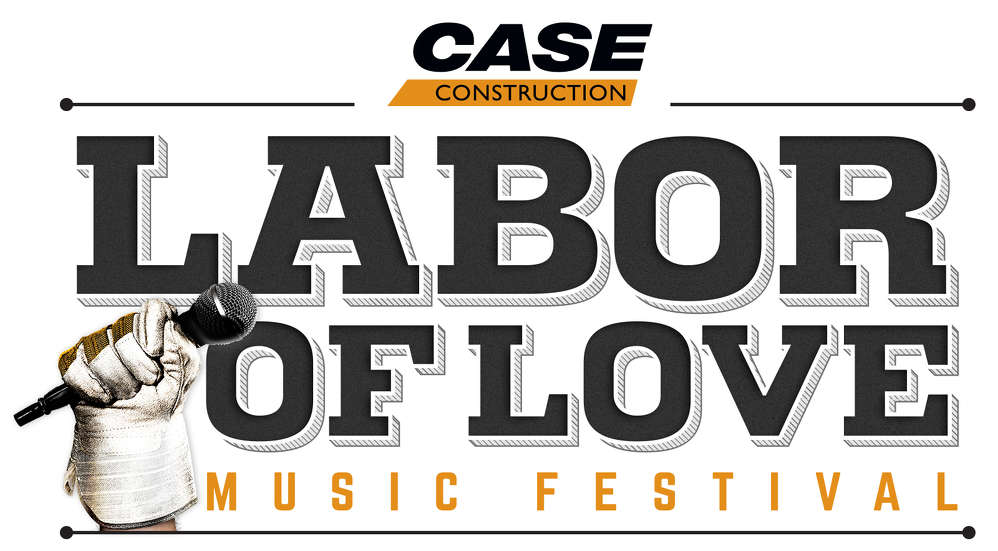 """""""Labor of Love"""" launched in 2015 with the goal of connecting veterans with jobs and training in the skilled trades."""