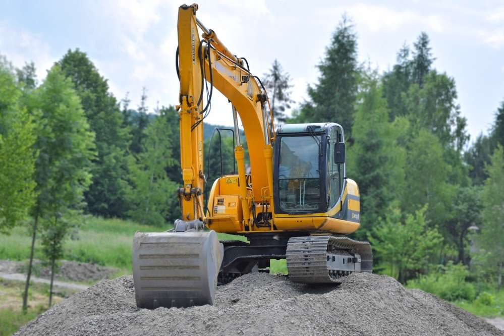 Consigned equipment can have enormous benefits on your bottom line, as well as the overall performance and reliability of your fleet in general.