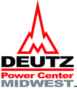 The new concept, Deutz Power Centers, will offer an extensive range of value-added products and services to better match customer needs and exceed expectations.