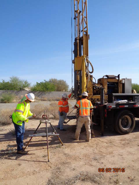 ADOT photo.