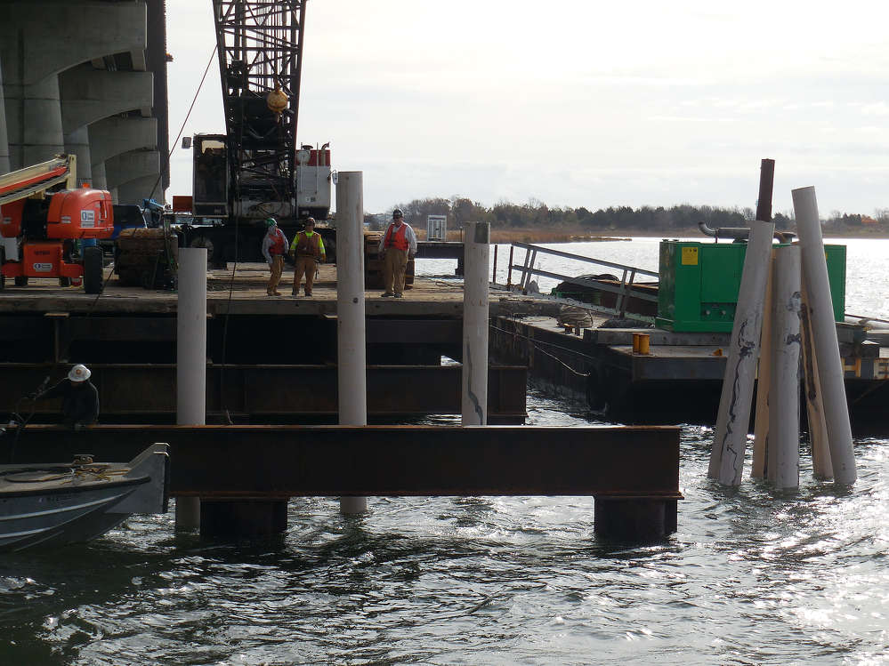 NJDOT photo.