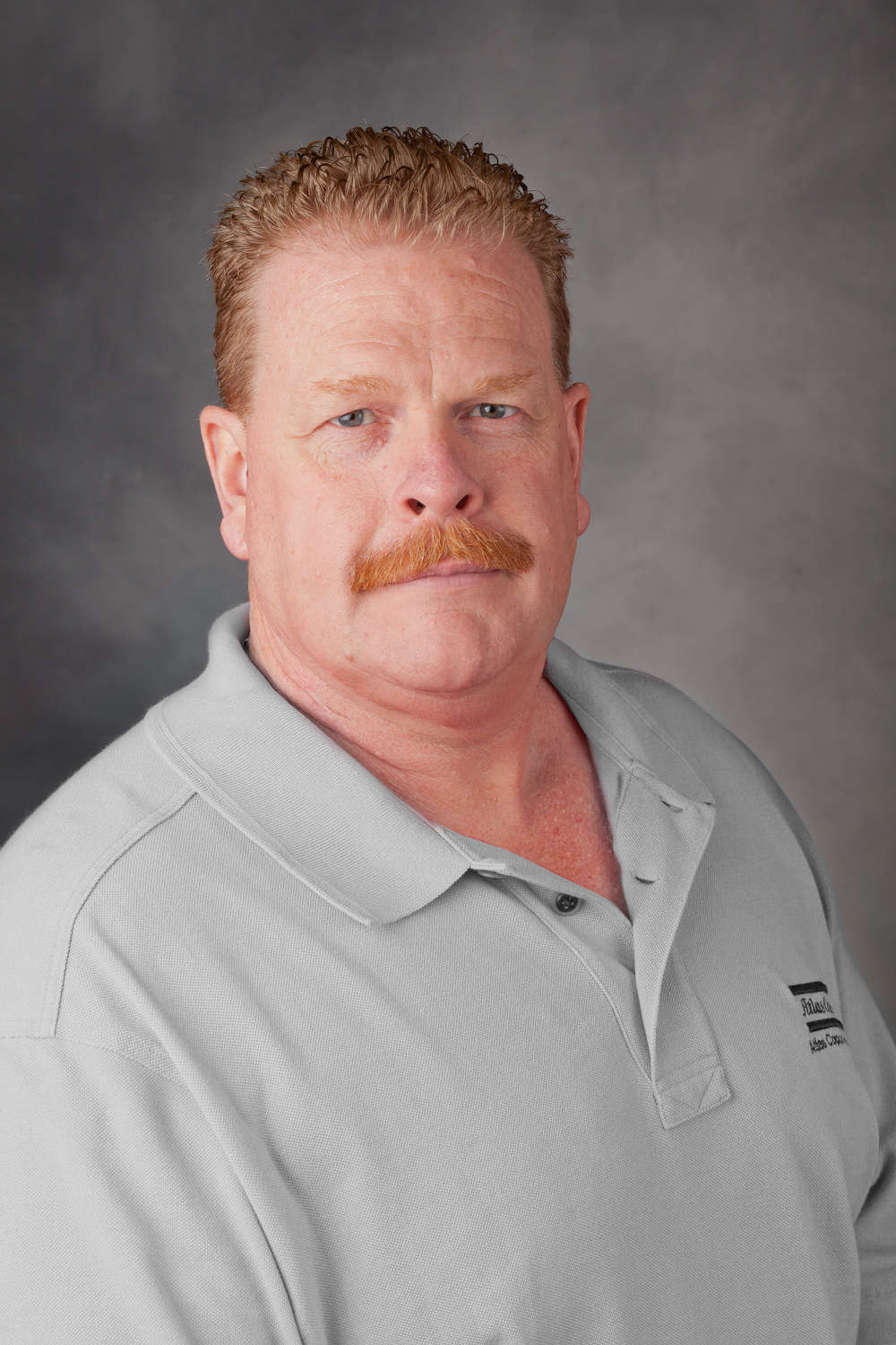Scott Carnell is Atlas Copco's new U.S. general manager. He will  lead the company in growing  each of its product lines  across North America.