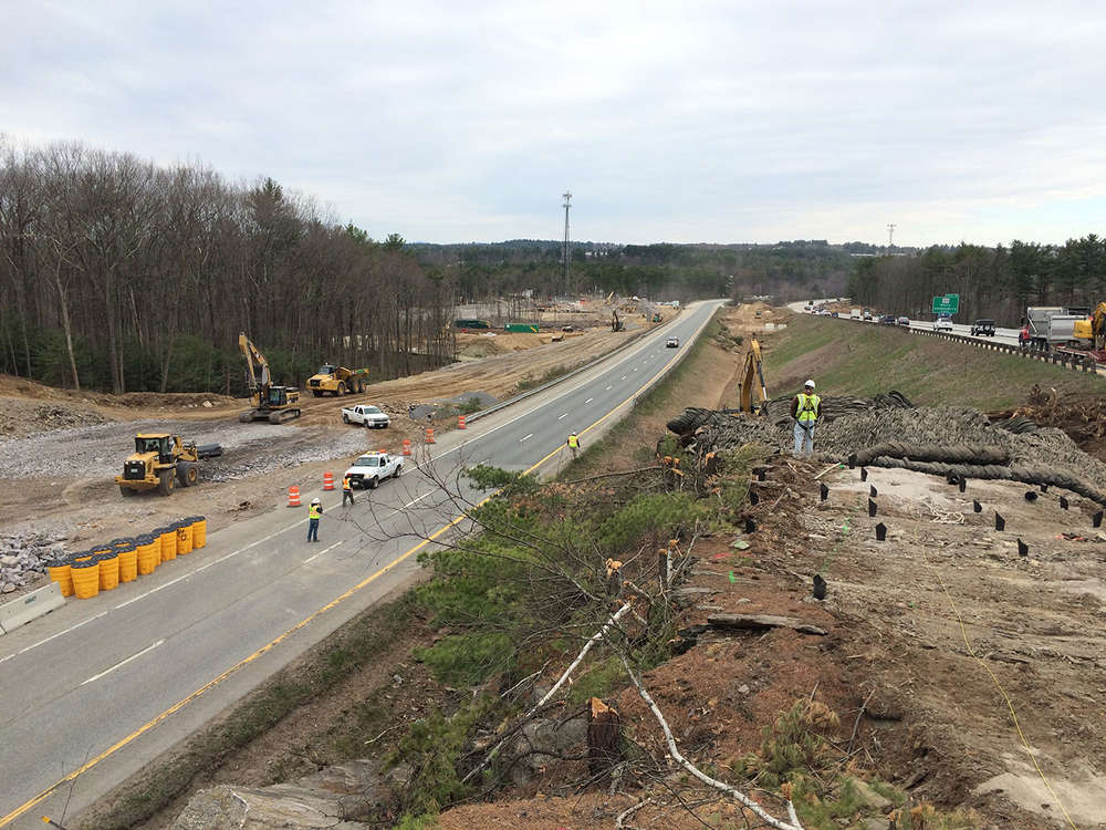 NHDOT photo