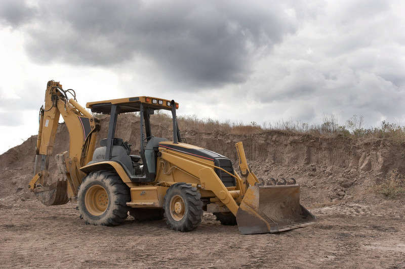 Overall, confidence in the equipment finance market is 54.8, an increase from the July index of 52.5.