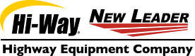 Founded in 1933, Highway Equipment sells and rents a full portfolio of equipment.