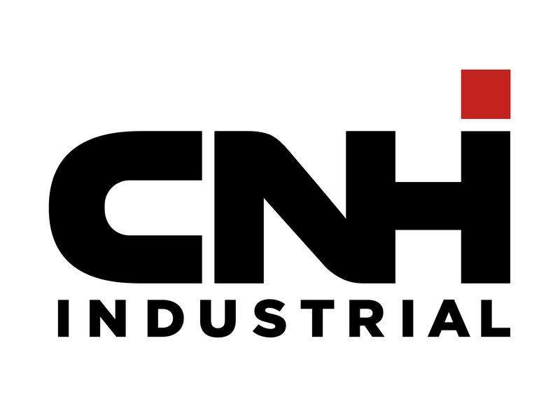Mr. Göransson assumes these roles from Richard Tobin, CEO of CNH Industrial, who has been managing the Company's construction equipment businesses ad interim.