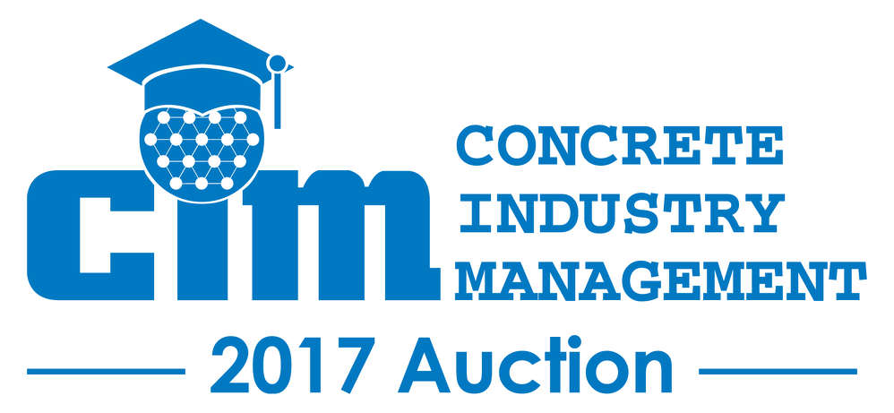 According to CIM Marketing Committee Chairman, Brian Gallagher, the 2016 CIM Auction set a record with more than $925,000 in gross revenue.